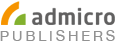 Admicro Publisher